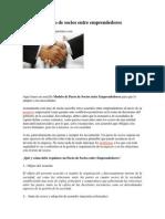 Modelo de pacto de socios entre emprendedores.docx