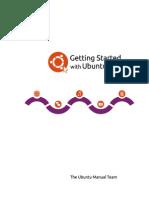 Getting Started With Ubuntu 13.10