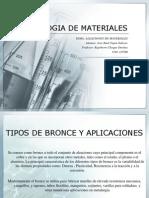 Tecnologia de Materiales.pptx Salazar