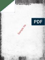 Twilight 2013 sample.pdf