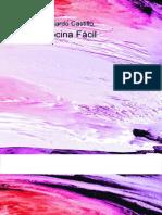 Cocina-Facil.pdf