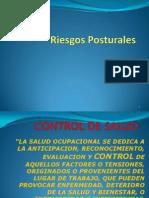 Ergonomia Salud Ocupacional-2