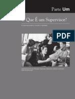 Como Ser Um Supervisor