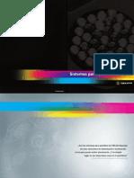 sistemas_quirofanos Iluminacion.pdf