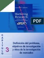 diapositivas03-1230588121446766-2
