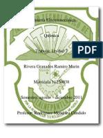 Unidad 2 elementos químicos y su clasificación.docx