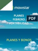 Planes Febrero Portabilidad v2