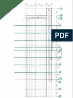 fm1284_856_alineación_pilares