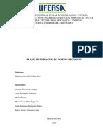 PLANO DE USINAGEM DO TORNO MECÂNICO (1).docx