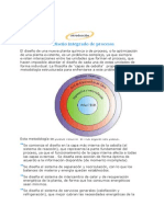 TeoriaAnalisisPinch.doc