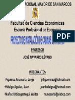 Proyecto_ Cabinas de Internet