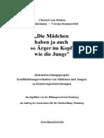 Abschlussbericht Forschingsprojekt.doc