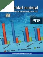 2010_Legitimidad_GobiernosMunicipales_2008