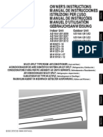AC Samsung AD18A1E09