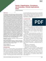 ShowText.pdf