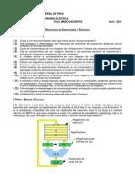 Digitais-II_1-Exercicios_-_Arquitetura-v1_0