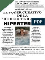 hipertermia01