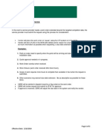Revised Vendor Due Date Extension Process 20140207