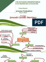Proceso Evaluativo.frola.P.