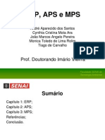 Apresentação_reformulada