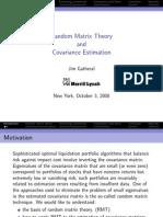 RandomMatrices Merril Lynch.pdf