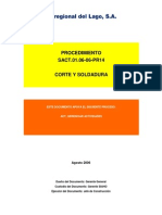 SACT.01.06-06-PR14