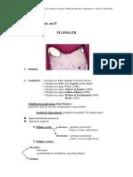 Curs 4-Endodontie