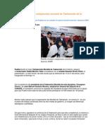 09-07-2013 - Puebla Noticias - En Puebla el mejor campeonato mundial de Taekwondo de la historia, RMV.pdf