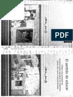 EL SENTIDO DE EDUCAR.pdf