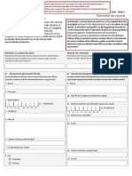 RON Application Form 2014 1
