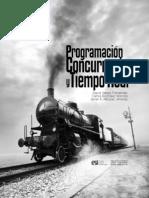 LibroPCTR_2014