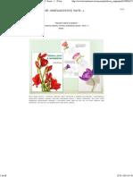livro russo flores.pdf