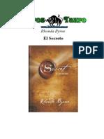 Byrne, Rhonda - El Secreto