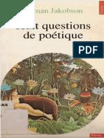 Jakobson_Roman_Huit_questions_de_poetique.pdf
