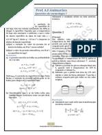 Questõesdetermologia7