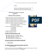 Curs 12-Endodontie