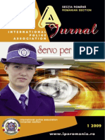 1-2009(1)