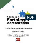 Manual de Usuario Servicios v.2.0 (5 Mejoras).pdf