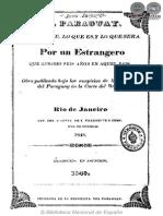 EL PARAGUAY - LO QUE FUE LO QUE ES Y LO QUE SERA - 1848 - PORTALGUARANI.pdf