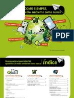 manual_buenas_practicas.pdf