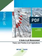 pH Theory Guide en 30078149 Jul13
