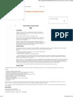 Exceção Pessoal e Exceção Comum _ Amigo Nerd.pdf
