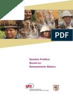 gestion-politica-saneamiento-basico.pdf