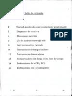 Ejercicios PLC