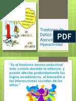 TDAH presentacion corregida