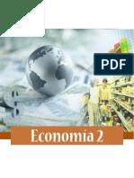 Economia2(Colegio de Bachilleres Sonora 2011)
