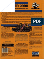 T2000 v2 Twilight-2000 2nd Edition Version 2.2.pdf
