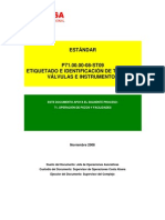 P71.00.00-08-ST09