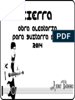 tierra-final-imprimir.pdf