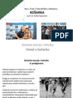 Kosrka TZ - MO (1) 13-14
